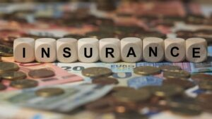 Union budget 2021-22 for insurance Sector