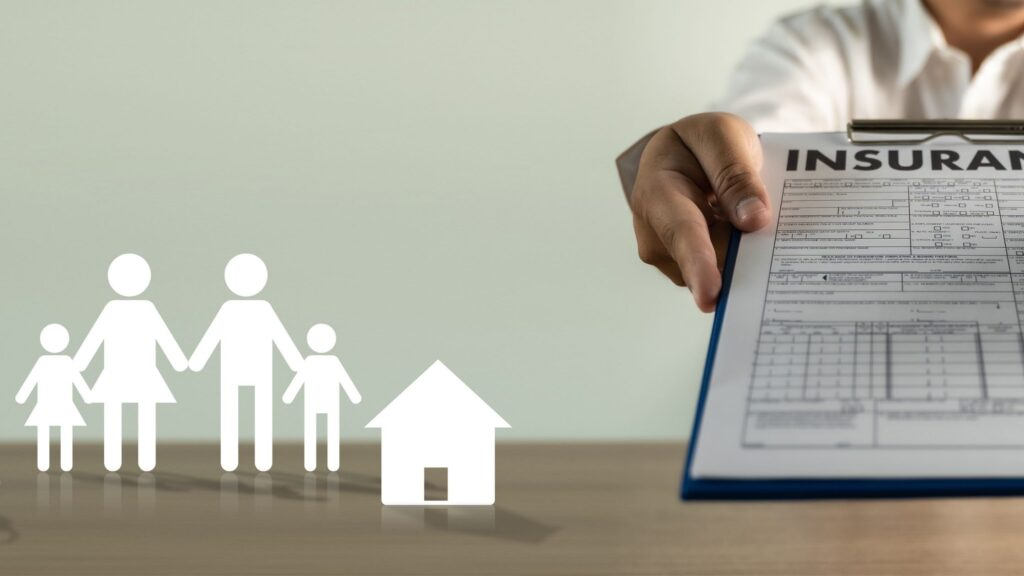 What Are The Benefits Of Long Term Life Insurance For The Common Man