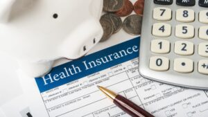 What is the Worth of Investing In Health Insurance