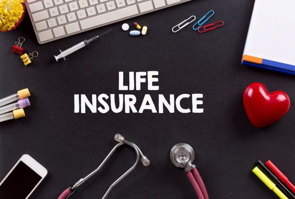 Why Life Insurance is A Must For Senior Citizen Parents