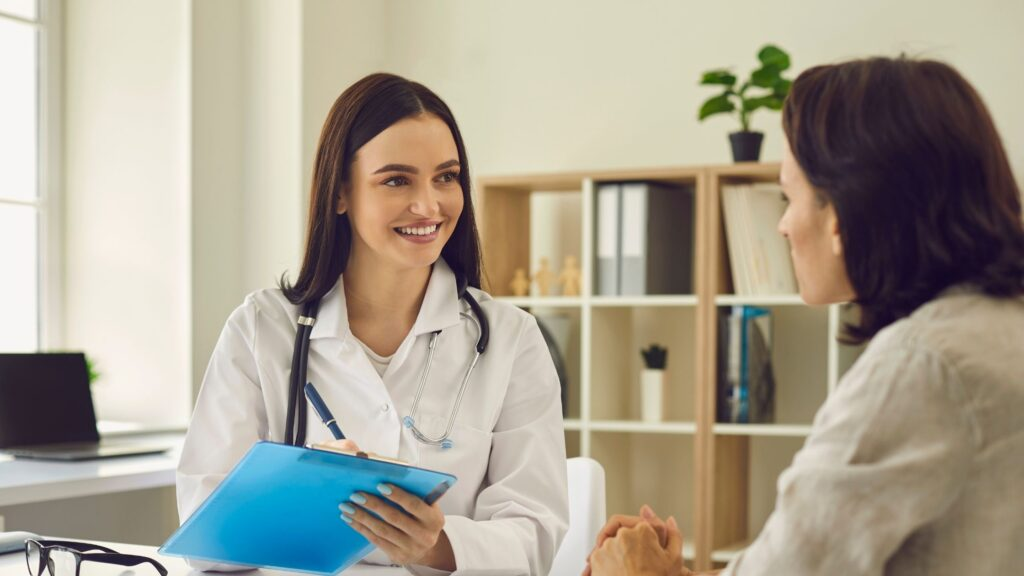 What Are the Advantages of Purchasing Health Insurance at Early Age