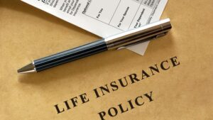 What is Better Option to Buy Life Insurance Policy: Online or Offline