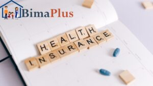 Steps To Get Health Insurance Claims For COVID-19 Treatment